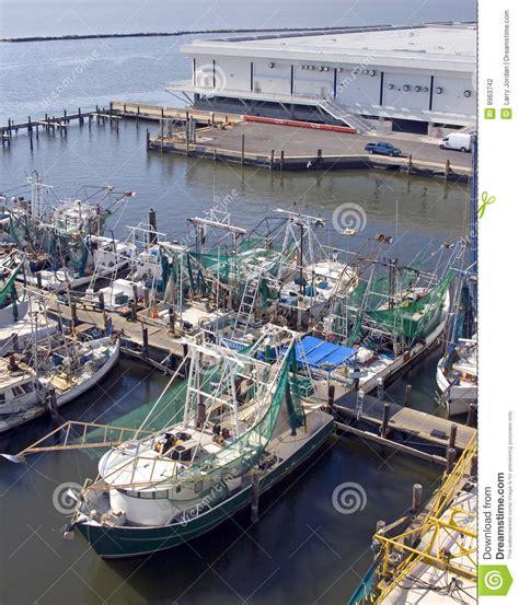 Shrimp Boat Hours shrimp boats gulf coast autos post