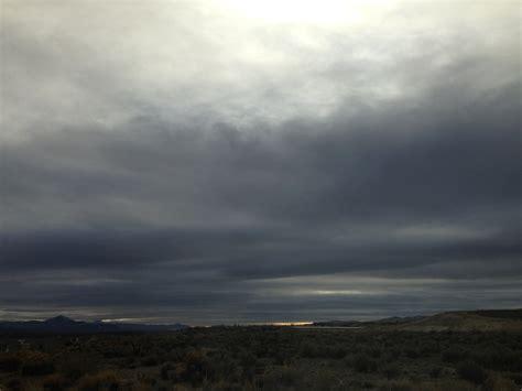File:2014-11-04 15 31 31 Stratiform clouds in Elko, Nevada ...