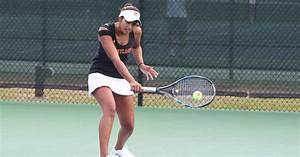 Maryland tennis sweeps 2-match homestand, defeats Iowa and ...