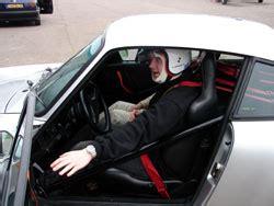 l automobile sportive l automobile sportive story