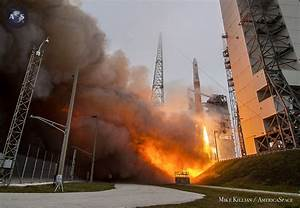 Low Earth Orbit Speed - Pics about space