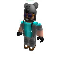 Roblox Thinknoodles Avatar
