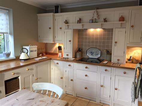 kitchens furniture furniture nation pine kitchens