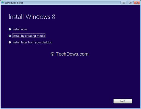 Resume Interrupted Microsoft Edge by Upgrade To Windows 8 Pro For Just Rs 699 In India Techdows