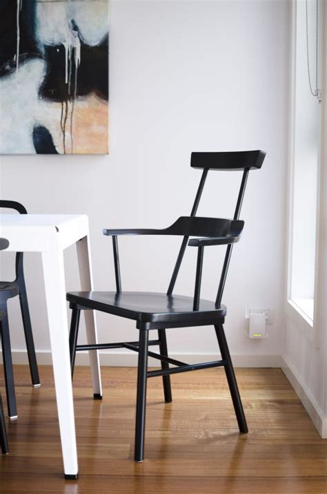 103 best images about ikea on ikea ideas