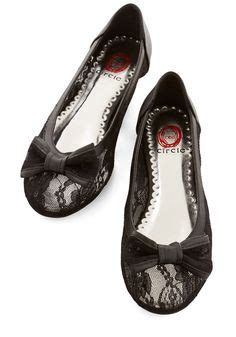 til if it wasn t 1000 images about shoes ballet flats on