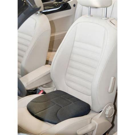 siege auto occasion coussin d 39 assise confort pour voiture achat vente