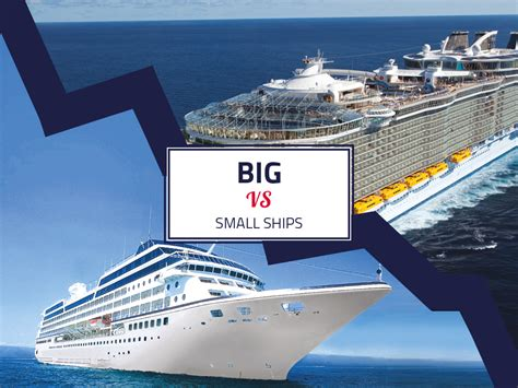 Ship Quiz by Big Ships Or Small Ships Quiz Cruise118 Advice