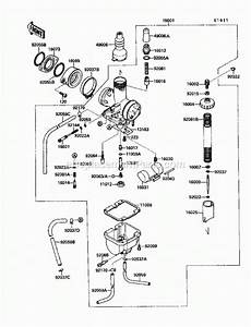 For Bayou 220 Starter Wiring Diagrams