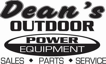 Equipment Power Deans Outdoor