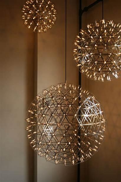 Fixtures Ceiling Lighting Unique Lights Interior Wine