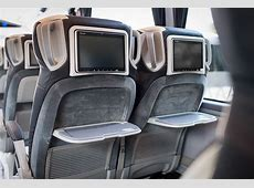 Irizar i8 Irizar Luxury Coach Sales UK
