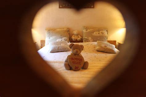 chambre d hote montalivet les bains location vacances chambre d 39 hôtes chalet loralis à