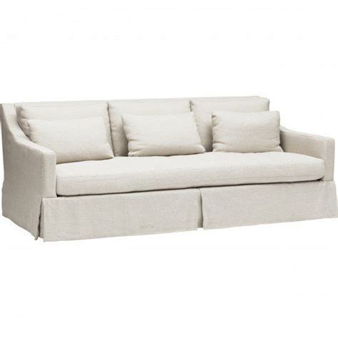 137 best bernhardt furniture images 600 best images about white sofa on the