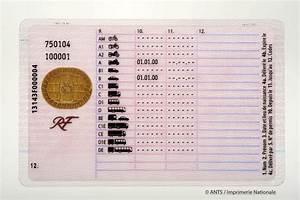 Tous Les Permis : le permis a2 pour tous entre en vigueur d s aujourd 39 hui moto journal ~ Maxctalentgroup.com Avis de Voitures