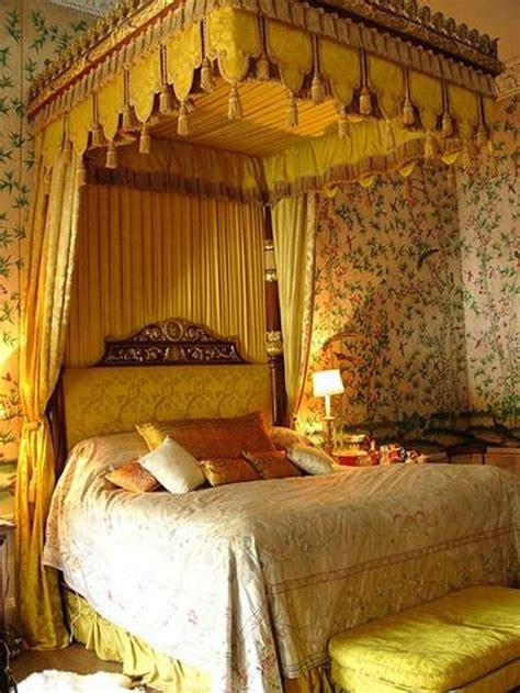 fabulous victorian bedroom design ideas interior vogue