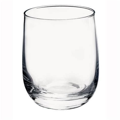 Bicchieri Bormioli by Bicchiere Loto Bormioli