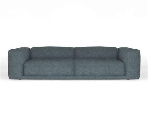Sofa Händler by Kelston Sofa Sofas Furniture Architonic
