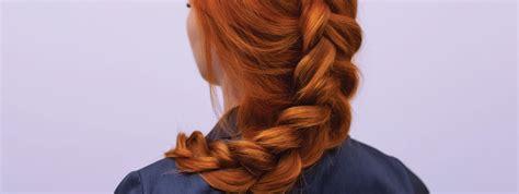 braid hairstyles   easy