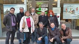 La Mutuelle Des Motard : elections la fondation mutuelle des motards ~ Medecine-chirurgie-esthetiques.com Avis de Voitures