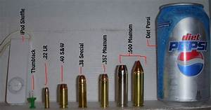 Columbia Size Chart Ammunition Historical Arms Collectors Society Of Britsh