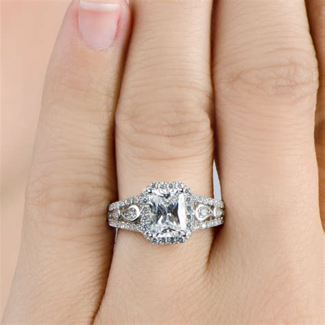 Why Selling Your Engagement Ring Online Is Your Best. Plumbers In Surprise Az Brokerage Services Inc. Pharmacy Technician Hourly Rate. Colleges In Long Beach Ca Nc State Retirement. Divorce Lawyers In Jersey City Nj. Word Processing Courses Online. Sticker Sheets Printing Morningstar Top Funds. Trenchless Pipe Replacement Wages In Sweden. Library Science Online Programs