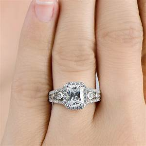 why selling your engagement ring online is your best With selling your wedding ring