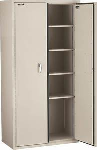 fireproof storage cabinets With fireproof document storage cabinets