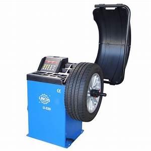équilibrage Des Roues : quilibrage automatique de la roue u 520 quilibreurs de roues de voitures de tourisme ~ Medecine-chirurgie-esthetiques.com Avis de Voitures