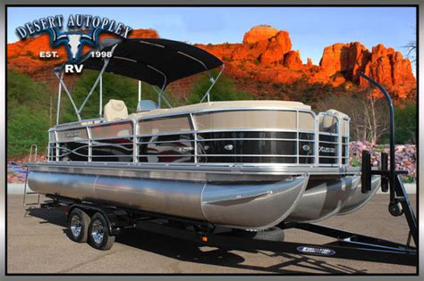 Xcursion Pontoon Boat Prices by Xcursion Pontoon Boat Brand New Boat For Sale From Usa