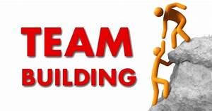 Team building –juegos de interior durante el invierno