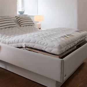 Ruf Betten Bewertung : polsterbettmatratzen ruf betten ~ Yasmunasinghe.com Haus und Dekorationen