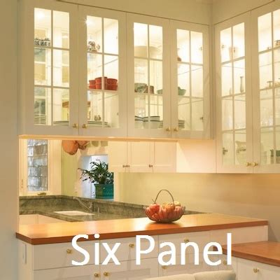 glass panel kitchen cabinet doors integrity windows glass for kitchen cabinet doors 6843