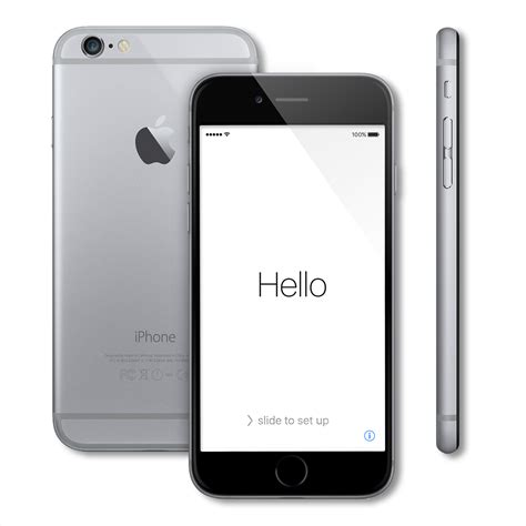 iphone 6 for t mobile apple iphone 6 16gb smartphone gsm unlocked t mobile at