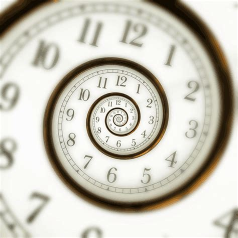 Time Animated Wallpaper - great animated clock gifs at best animations