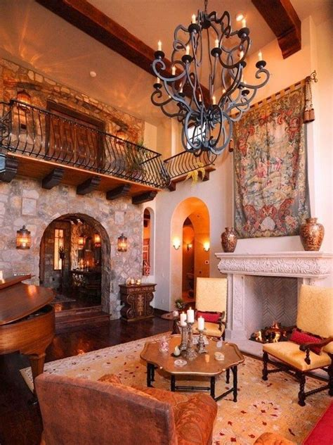 moroccan living room decor decor   world