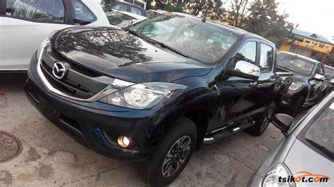 mazda car sales 2016 mazda bt 50 2016 car for sale metro manila philippines