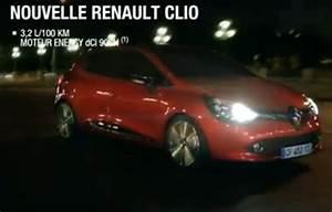 Musique Pub Renault Clio 2018 : publicit decrypt 39 auto ~ Melissatoandfro.com Idées de Décoration