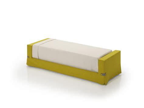 canapé convertible petit prix canape lit convertible une place fauteuil lit une place