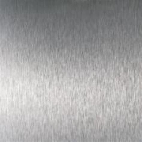 feuilles de placage stratifi 233 es 224 d 233 corative aluminium ou cuivre m 233 tapal ober surfaces