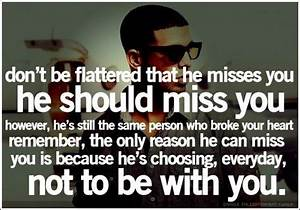 Drake, I am starting to love him! | good quotes ...