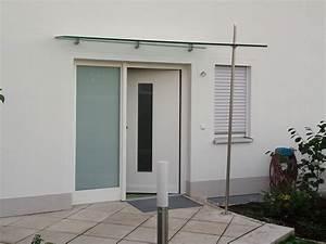 Glasvordach Mit Seitenteil : zigmento ab glas design ~ Buech-reservation.com Haus und Dekorationen