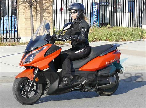 Kymco Downtown 250i Hd Photo by Kymco Town 300 Motorcycles
