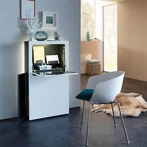 Design Sekretär Modern : smaider bureau by urban favourites in the shop ~ Sanjose-hotels-ca.com Haus und Dekorationen