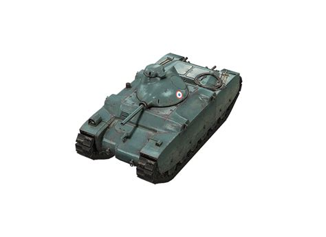 renault f1 tank renault g1r related keywords renault g1r long tail