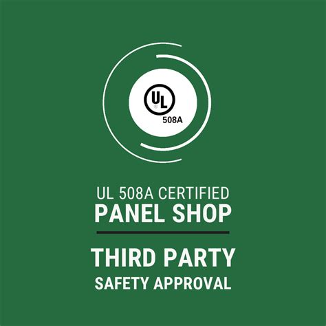 Control panels use electrical panel components to control the logical operating sequence of physical equipment. Control Panel Shop | UL508A Certified | Centro