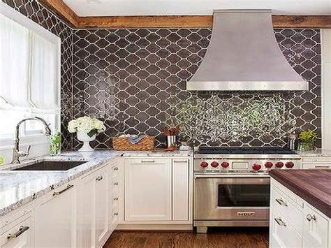 moroccan kitchen tiles kitchen marble moroccan tiles pictures decorations 4280