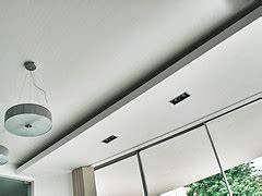 Raumteiler Schiebetüren Preise : schiebet r als raumteiler verwenden haus ~ Markanthonyermac.com Haus und Dekorationen