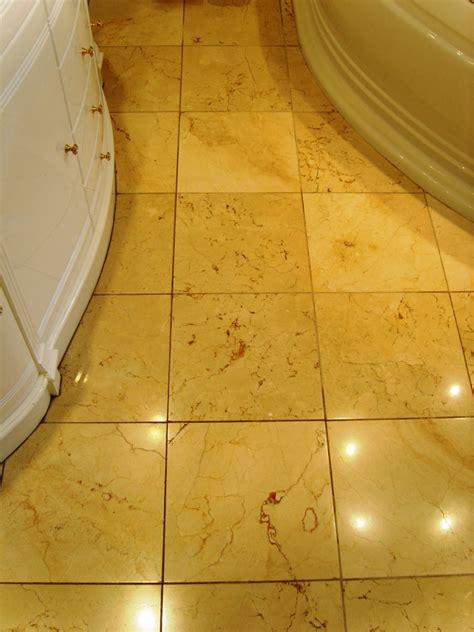 book of bathroom tiles yellow stain in uk by eyagci - Tile Floor Yellowing