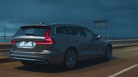 what s the new volvo commercial about volvo advert songs tv ad songs